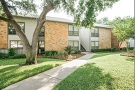 15151 Berry Trail #1401 Dallas TX, 75248