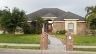 1606 Oak Ridge Drive Mercedes TX, 78570