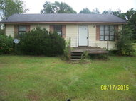 84 Messa Mount Olive Rd Tylertown MS, 39667