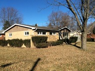 303 North Prospect Avenue Mundelein IL, 60060