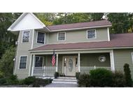 268 East Green Mountain Claremont NH, 03743