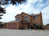 5 Detrias Court Edgewood NM, 87015