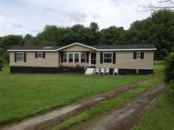227 Pike Road Mc Donough NY, 13801