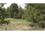 31995 Private Road 55 Road Kiowa CO, 80117