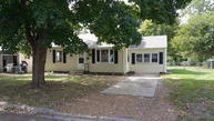 653 N Ted Ave Marshall MO, 65340