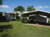 17023 State Highway 24 Purcell OK, 73080