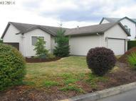 1013 Ne Lija Loop Portland OR, 97211