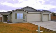 281 Jordan Court Fernley NV, 89408
