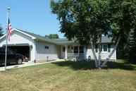 716 Airview Dr Palmyra WI, 53156
