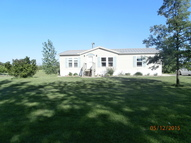 16001 Se State Rd E Gower MO, 64454