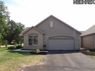 3826 Windsor Bridge Cir Huron OH, 44839