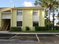 588 N Wickham Road 46 Melbourne FL, 32935