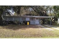 1043 30th Street Nw Winter Haven FL, 33881