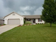 1109 Terapin Tr Janesville WI, 53545