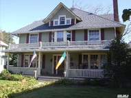 9 Berry Hill Rd Oyster Bay NY, 11771