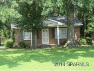 402 Grimes Street Robersonville NC, 27871