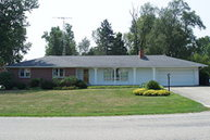 4311 Weidner Rd. Shelby OH, 44875