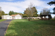 20916 Ratfield Road Marengo IL, 60152