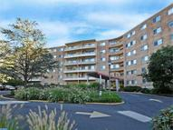100 West Ave #611s Jenkintown PA, 19046