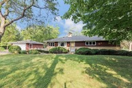 111 South School Lane Prospect Heights IL, 60070
