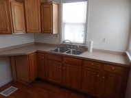 1409 Route 44 1 Pleasant Valley NY, 12569