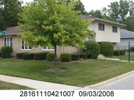5227 Woodland Drive D-1 Oak Forest IL, 60452