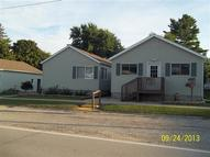 145 Main St West Maynard IA, 50655