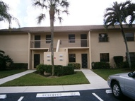 4343 Carambola Circle S #2662 Coconut Creek FL, 33066