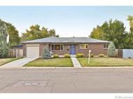 11065 Allendale Drive Arvada CO, 80004