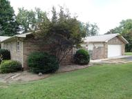 4904 Montmorency Drive Powell TN, 37849