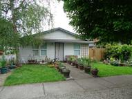 2617 18th Ave Forest Grove OR, 97116
