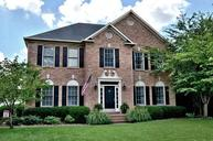 525 Ridgestone Dr Franklin TN, 37064
