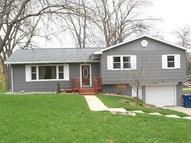 422 North 17 Street Denison IA, 51442