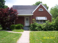 402 Logan Avenue Stanford KY, 40484