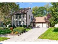 7 Lavenham Ct Mantua NJ, 08051