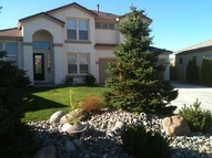 289 La Costa Ave Dayton NV, 89403
