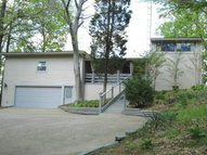 220 Clubhouse Drive Hawesville KY, 42348