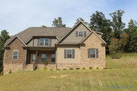 337 Broken Arrow  Lane Cleveland TN, 37311