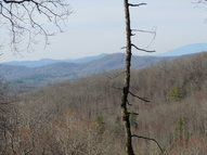 Lot 4 Mountain Laurel Parkway Linville Falls NC, 28647