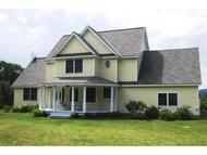101 Prospect Hill Canaan NH, 03741