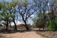 7642 Corrales Road Corrales NM, 87048