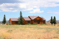 3293 Cr 215 Westcliffe CO, 81252