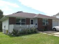 210 6th Avenue Grinnell IA, 50112