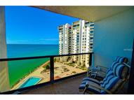 450 S Gulfview Boulevard 905 Clearwater Beach FL, 33767