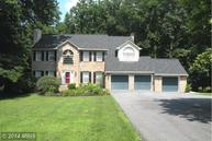 3509 Russell Thomas Lane Davidsonville MD, 21035