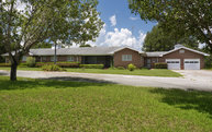 24016 Nw Cr 235 Brooker FL, 32622
