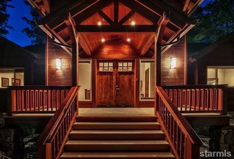 703 Roger Ave South Lake Tahoe CA, 96150