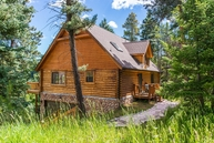 19184 Silver Ranch Road Conifer CO, 80433