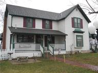 4384 Vermont Road Wellsville KS, 66092