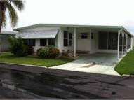 2126 Waterview Drive Holiday FL, 34691
